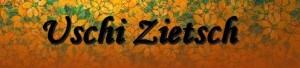 banner uz