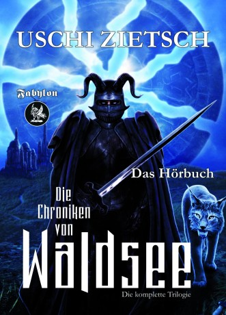 Chroniken Waldsee Hoerbuch
