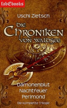 Waldsee_Ebook_4