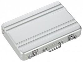 m881-USBStickAlukoffer