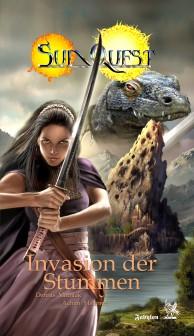 Cover-8  Kopie