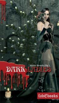 Dark Ladies Gesamtausgabe Cover