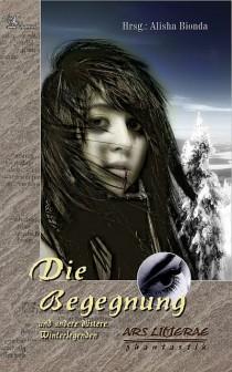 Die Begegnung Cover