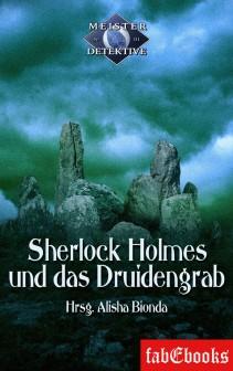 DruidengrabEBOOK