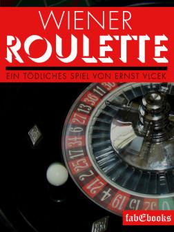 Wiener Roulette EBOOK