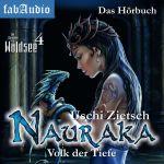 Nauraka_Audiobook_klein