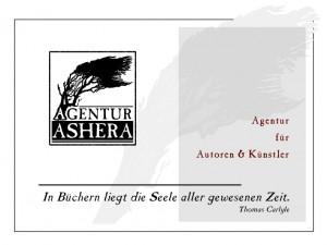 agashera_home